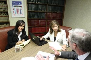 Employment Lawyers, Workplace Discrimination | Morristown